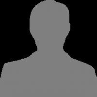 judge-placeholder