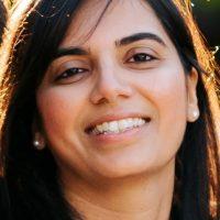 Kajal Gupta_cropped